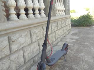 Mi electric scooter xiaomi m365