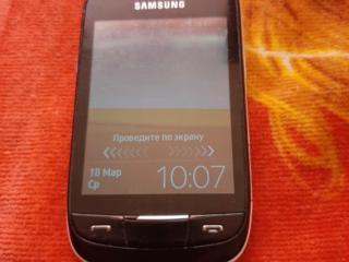 Nokia C2 состояние хорошее 300 Samsung Corby 2 цена 300 лей Без торга