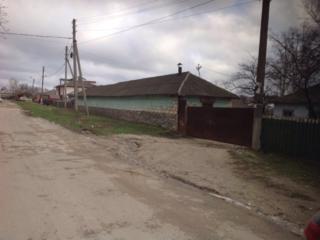 Продаётся территория бывшая бригада с пеления в центре села