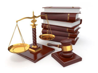 Юридические услуги/сопровождение. Юрист в Одессе