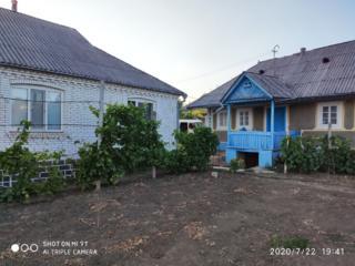 Продам дом село Подоймица