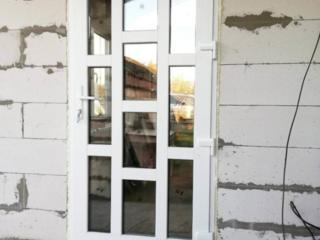 Двери стеклопакеты. Окна в квартиры 143, 135 серии, мс, Хрущевка и тд