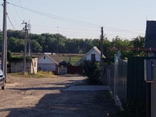 Продается домик в Суклее