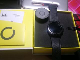 Продаются Смарт-часы