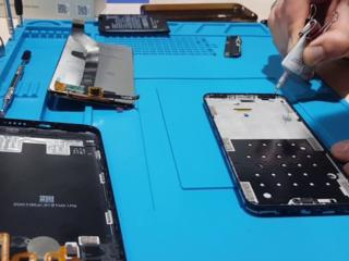 Redmi 6 Pro/Mi A2 lite замена дисплея, стекла. Лучшая цена в городе