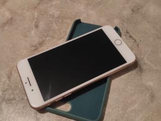 ПРОДАМ iPhone 8+