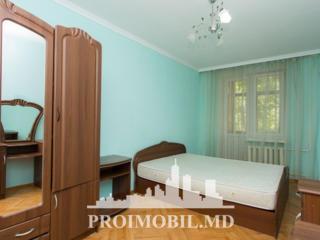 Spre chirie apartament, situat la etajul 2 din 5, Rîșcani, str. ...