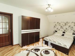 Spre chirie apartament în bloc nou, situat la etajul 2 al unei case ..