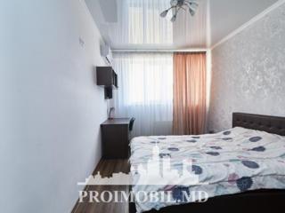 Spre chirie apartament în bloc nou, situat la etajul 9, Telecentru, ..
