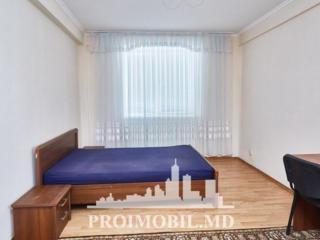 Spre chirie apartament în bloc nou, Telecentru, str. Gheorghe Asachi.