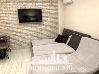 Spre chirie apartament în bloc nou, situat la etajul 12 din 15, ...