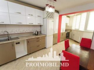 Spre chirie apartament în bloc nou, situat la etajul 7 din 14, ...