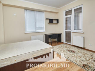 Spre chirie apartament în bloc nou, Telecentru, str. N. Testemițanu. .