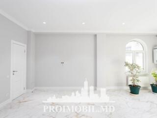 Spre chirie apartament în bloc nou, Centru, str. Circului. Suprafața .