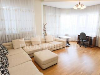 CHIRIE!!! Super apartament în centrul orașului, str. București ( ...