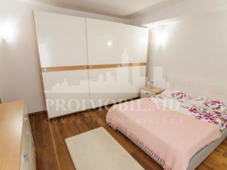 ÎN CHIRIE - APARTAMENT Spre chirie se oferă apartament cu treicamere
