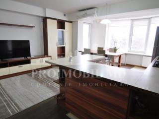 Apartament de lux, amplasare foarte reușită, în Centrul orașului, ...