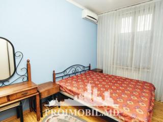 Chirie Apartament! Cu suprafața totală de 62mp (1 cameră+living). ..