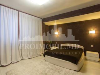 Propunem spre chirie apartament situat în sectorul Buiucani. ...