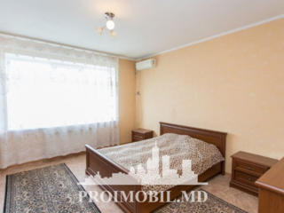 Spre chirie apartament în bloc nou, situat la etajul 5 din 9, Poșta ..