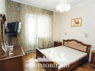 Spre chirie apartament, Centru, str. Nicolae Iorga. Suprafața 90 mp, .