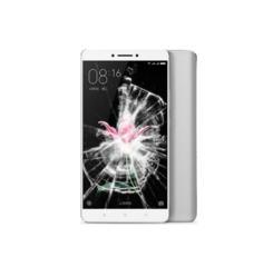Сяоми Redmi Mi Max замена дисплея, стекла. Лучшая цена в городе