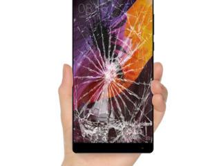 Сяоми Redmi Mi Mix замена дисплея, стекла. Лучшая цена в городе
