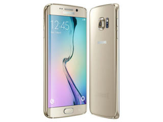Samsung galaxy s6 edge замена дисплея, стекла. Лучшая цена в городе
