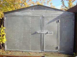 Продам гараж район кирпичи