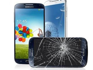 Samsung galaxy Note 2 замена дисплея, стекла. Лучшая цена в городе