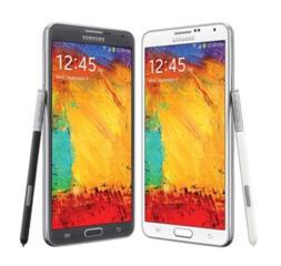 Samsung galaxy Note 3 замена дисплея, стекла. Лучшая цена в городе