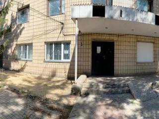 Предлагается аренда нежилого помещения в г. Кривое озеро, Николаевской
