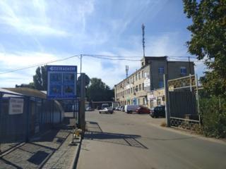 Продам помещение свободного назначения по ул. Киевская, 78.