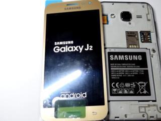 Samsung galaxy J2 замена дисплея, стекла. Лучшая цена в городе