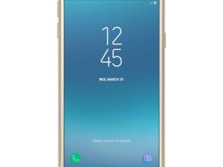 Samsung galaxy J3 замена дисплея, стекла. Лучшая цена в городе