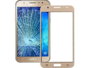 Samsung Galaxy J5 замена дисплея, стекла. Лучшая цена в городе