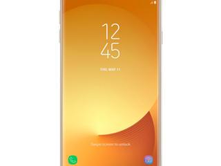 Samsung Galaxy J730 замена дисплея, стекла. Лучшая цена в городе