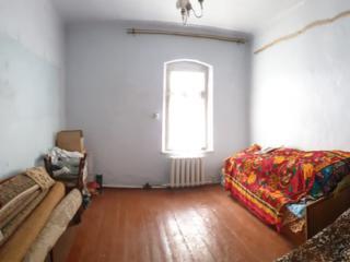 Срочно продам 3к квартиру на земле возле магазина Терминал. 8999е