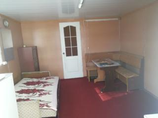Хороший уютный домик для хорошего отдыха. 5 пирс домик в начале.