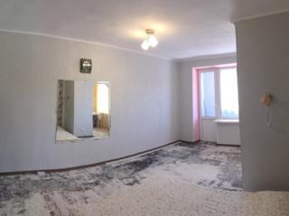 Посуточно 1к квартира