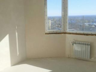 Продается 1-комнатная квартира в новострое