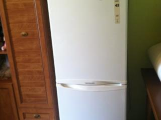 КУПЛЮ 2Х-КАМЕРНЫЙ холодильник автомат машинку морозильник 4х-конф газ