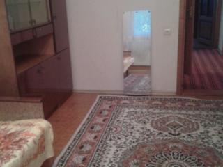 DAU IN CHIRIE apartament 3 odai Botanica