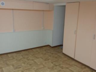 Сдается в аренду помещения под офис