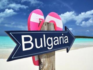 Автобус на Болгария -Лето 2021! Транспорт по всему побережью.