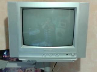 Продам телевизор.