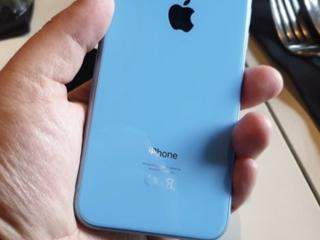 ПРОДАМ IPHONE XR 128 GB
