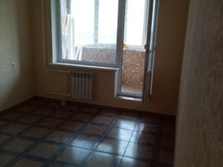 2-комнатная квартира Федько, СШ17 С РЕМОНТОМ