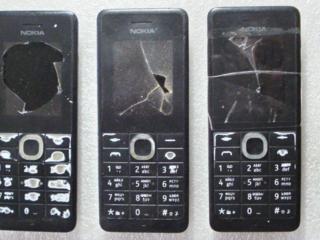Nokia 106.1 Motorola W180