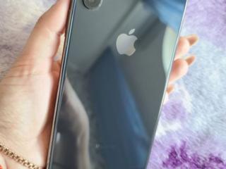 Продам iPhone XS Max 64гб
